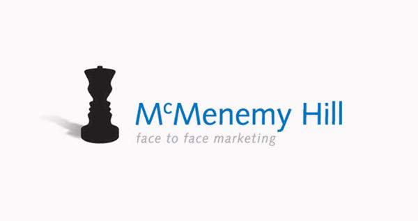 mcmenemy hill logo