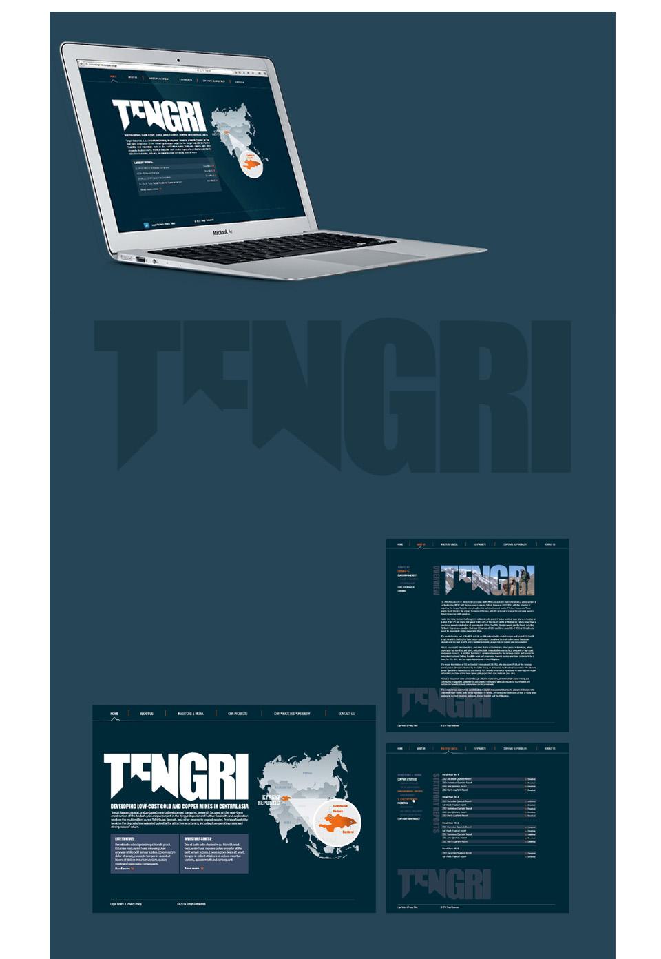 tengri_1