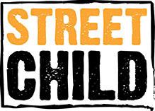 street-child-logo